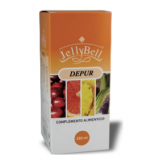 Depur · Jellybell · 250 ml