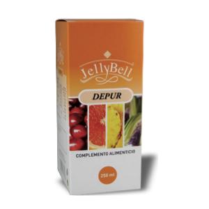 https://www.herbolariosaludnatural.com/9193-thickbox/depur-jellybell-250-ml.jpg