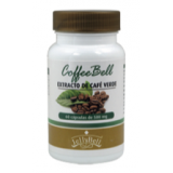 Coffeebell · Jellybell · 60 cápsulas
