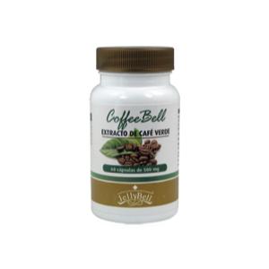 https://www.herbolariosaludnatural.com/9194-thickbox/coffeebell-jellybell-60-capsulas.jpg
