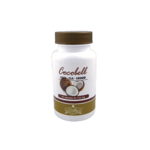 https://www.herbolariosaludnatural.com/9195-thickbox/cocobell-jellybell-60-capsulas.jpg