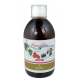 Arandina · Jellybell · 500 ml