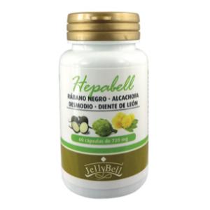 https://www.herbolariosaludnatural.com/9201-thickbox/hepabell-jellybell-60-capsulas.jpg