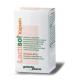 Lactisol · Galacto Pharm · 90 cápsulas