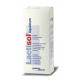 Lactisol Líquido · Galacto Pharm · 250 ml