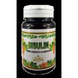 Bisulin · Jellybell · 45 cápsulas