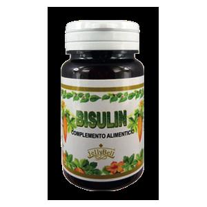 https://www.herbolariosaludnatural.com/9205-thickbox/bisulin-jellybell-45-capsulas.jpg