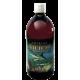 Artrion Silicio · Jellybell · 1 litro