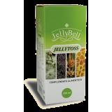 Jellytoss · Jellybell · 250 ml