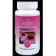 Equinastar · Jellybell · 90 cápsulas