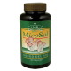 Micosol · Jellybell · 120 cápsulas