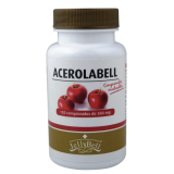 Acerolabell · Jellybell · 120 comprimidos