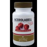 Acerolabell · Jellybell · 120 comprimidos [Caducidad 12/2021]