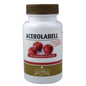 https://www.herbolariosaludnatural.com/9223-thickbox/acerolabell-jellybell-120-comprimidos.jpg