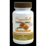 Propolbell · Jellybell · 120 comprimidos [Caducidad 11/2021]