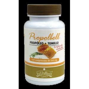 https://www.herbolariosaludnatural.com/9224-thickbox/propolbell-jellybell-120-comprimidos-caducidad-122019-.jpg