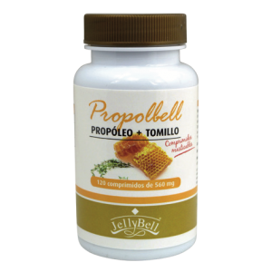 https://www.herbolariosaludnatural.com/9224-thickbox/propolbell-jellybell-120-comprimidos.jpg