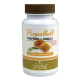 Propolbell · Jellybell · 120 comprimidos