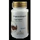 Megacordiceps-C · Jellybell · 60 cápsulas