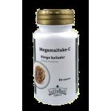 Megamaitake-C · Jellybell · 60 cápsulas [Caducidad 10/2021]