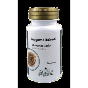 https://www.herbolariosaludnatural.com/9228-thickbox/megamaitake-c-jellybell-60-capsulas-caducidad-102021-.jpg