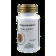 Megamaitake-C · Jellybell · 60 cápsulas