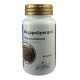 Megapoliporus-C · Jellybell · 60 cápsulas