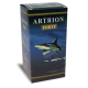 Artrion Forte · Jellybell · 100 cápsulas