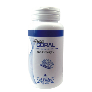 https://www.herbolariosaludnatural.com/9235-thickbox/atrion-coral-con-omega-3-jellybell-60-capsulas.jpg