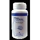 Atrion Coral con Omega 3 · Jellybell · 60 cápsulas