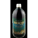 Artrion Silicio Complex · Jellybell · 1 litro