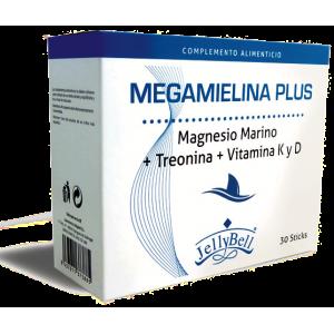 https://www.herbolariosaludnatural.com/9243-thickbox/megamielina-plus-jellybell-30-sticks.jpg