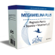 Megamielina Plus · Jellybell · 30 sticks