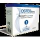 Osteo Atrion · Jellybell · 30 sticks