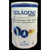 Colageno Atrion · Jellybell · 360 gramos