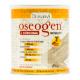 Oseogen Mobility · Drasanvi · 300 gramos