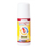 Oseogen Rescue Gel · Drasanvi · 60 ml