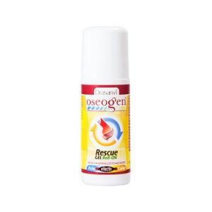 https://www.herbolariosaludnatural.com/9264-thickbox/oseogen-rescue-gel-drasanvi-60-ml.jpg