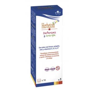 https://www.herbolariosaludnatural.com/9269-thickbox/herbetom-kids-defensas-y-energia-bioserum-250-ml.jpg