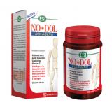 NoDol Colageno · ESI · 60 comprimidos
