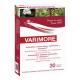 Varimore · Bioserum · 30 cápsulas