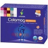 Colamag Membrana · Nova Diet · 30 cápsulas