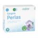 Gargola Perlas · Sakai · 30 perlas