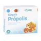 Gargola Propolis · Sakai · 30 cápsulas