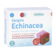 Gargola Echinacea · Sakai · 45 cápsulas