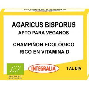 https://www.herbolariosaludnatural.com/9295-thickbox/agaricus-bisporus-eco-vitamina-d-integralia-30-capsulas.jpg
