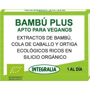 https://www.herbolariosaludnatural.com/9296-thickbox/bambu-plus-eco-integralia-30-capsulas.jpg
