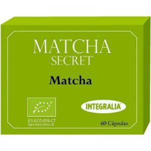https://www.herbolariosaludnatural.com/9297-thickbox/matcha-eco-integralia-60-capsulas.jpg