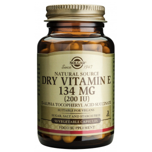 https://www.herbolariosaludnatural.com/9318-thickbox/vitamina-e-200-ui-seca-solgar-50-capsulas.jpg