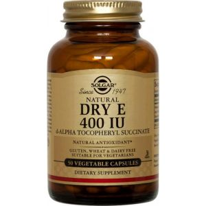 https://www.herbolariosaludnatural.com/9320-thickbox/vitamina-e-400-ui-seca-solgar-50-capsulas.jpg